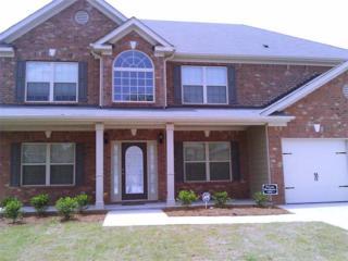 4197 Sublime Trail, Atlanta, GA 30349 (MLS #5798544) :: North Atlanta Home Team