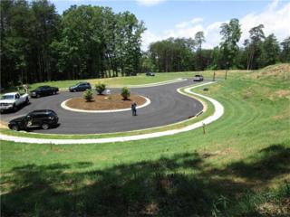 6009 Moonlight Place, Gainesville, GA 30506 (MLS #5798668) :: North Atlanta Home Team