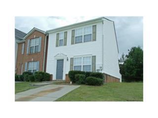 7710 Bernardo Drive, Riverdale, GA 30296 (MLS #5798719) :: North Atlanta Home Team