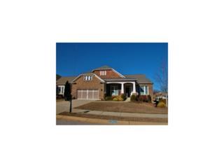 6368 Falling Water Lane, Hoschton, GA 30548 (MLS #5798792) :: North Atlanta Home Team