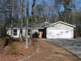352 Willowwind Drive, Loganville, GA 30052 (MLS #5798804) :: North Atlanta Home Team
