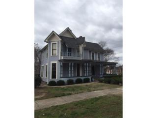 319 N Selvidge Street, Dalton, GA 30720 (MLS #5798807) :: North Atlanta Home Team