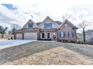 2250 Bryant Pointe Drive, Marietta, GA 30066 (MLS #5798852) :: North Atlanta Home Team