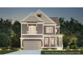 3004 Eamont Terrace, Sandy Springs, GA 30328 (MLS #5799034) :: North Atlanta Home Team
