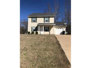 500 Mica Trace, Atlanta, GA 30349 (MLS #5799053) :: North Atlanta Home Team