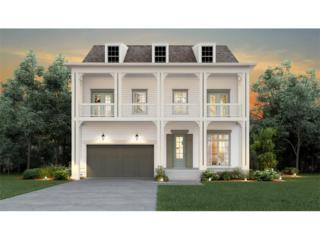 3002 Eamont Terrace, Sandy Springs, GA 30328 (MLS #5799081) :: North Atlanta Home Team