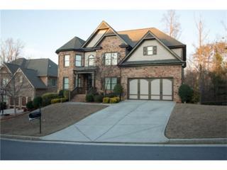 960 Gardiner Circle, Suwanee, GA 30024 (MLS #5799137) :: North Atlanta Home Team