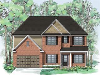 4584 Blue Sky Court, Lithonia, GA 30038 (MLS #5799173) :: North Atlanta Home Team