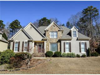 2560 Wood Creek Court, Dacula, GA 30019 (MLS #5799189) :: North Atlanta Home Team