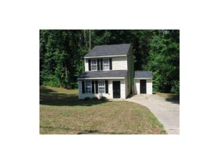 5010 Browns Mill Road, Lithonia, GA 30038 (MLS #5799213) :: North Atlanta Home Team