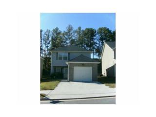 2354 Hackamore Drive, Atlanta, GA 30349 (MLS #5799220) :: North Atlanta Home Team
