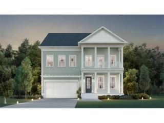 3008 Eamont Terrace, Sandy Springs, GA 30328 (MLS #5799229) :: North Atlanta Home Team
