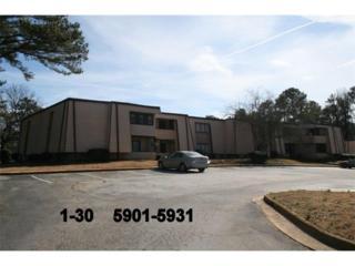 5923 Sutcliff Square, Lithonia, GA 30058 (MLS #5799261) :: North Atlanta Home Team