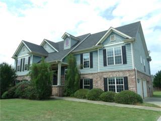 13 Juliana Way, Cartersville, GA 30120 (MLS #5799264) :: North Atlanta Home Team