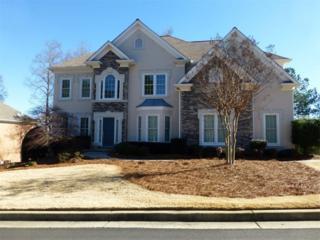 880 Winding Bridge Way, Johns Creek, GA 30097 (MLS #5799274) :: North Atlanta Home Team
