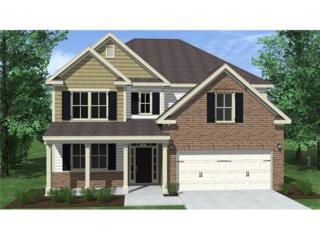 30 Lost Creek Boulevard, Dallas, GA 30132 (MLS #5799361) :: North Atlanta Home Team