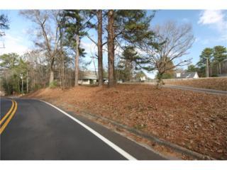10170 Wooten Road, Roswell, GA 30076 (MLS #5799378) :: North Atlanta Home Team
