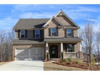 4125 Candlewood Lane, Cumming, GA 30040 (MLS #5799398) :: North Atlanta Home Team