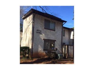 3794 Kensingwood Trace, Decatur, GA 30032 (MLS #5799425) :: North Atlanta Home Team