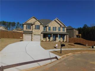 3800 Casual Ridge Way, Loganville, GA 30052 (MLS #5799463) :: North Atlanta Home Team