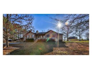 2031 Gum Creek Spur, Loganville, GA 30052 (MLS #5799492) :: North Atlanta Home Team