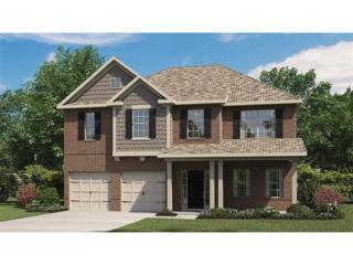 7835 Shertall Street, Fairburn, GA 30213 (MLS #5799537) :: North Atlanta Home Team