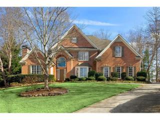 3990 Homestead Ridge Drive, Cumming, GA 30041 (MLS #5799687) :: North Atlanta Home Team