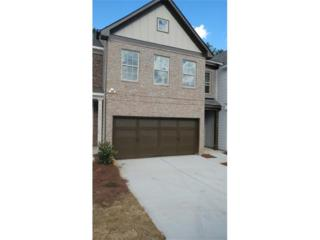 3162 Spicy Cedar Lane, Lithonia, GA 30038 (MLS #5799693) :: North Atlanta Home Team