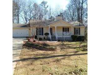 672 Jockey Lane, Auburn, GA 30011 (MLS #5799738) :: North Atlanta Home Team