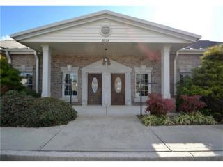 3925 Harrison Road #300, Loganville, GA 30052 (MLS #5799777) :: North Atlanta Home Team