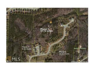 286 Waters Edge Parkway, Temple, GA 30179 (MLS #5799827) :: North Atlanta Home Team