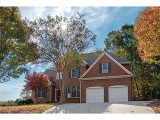 3255 Riverhill Court, Cumming, GA 30041 (MLS #5799992) :: North Atlanta Home Team