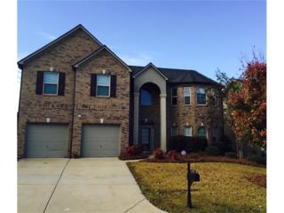 3829 Lake Haven Way, Atlanta, GA 30349 (MLS #5800008) :: North Atlanta Home Team