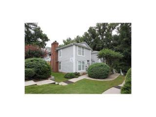 6373 Wedgeview Court, Tucker, GA 30084 (MLS #5800028) :: North Atlanta Home Team