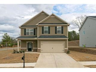 1733 Wilson Manor Circle, Lawrenceville, GA 30045 (MLS #5800347) :: North Atlanta Home Team