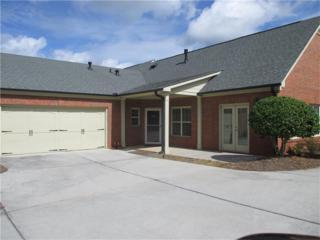 101 Brookhavenrun Circle, Duluth, GA 30097 (MLS #5800348) :: North Atlanta Home Team