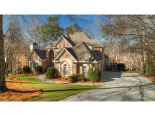 515 Slane Trace, Roswell, GA 30076 (MLS #5800381) :: North Atlanta Home Team