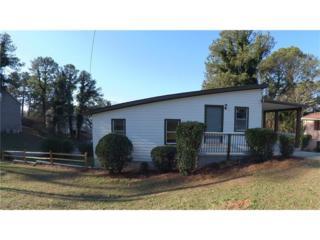 2190 Abner Place NW, Atlanta, GA 30318 (MLS #5800386) :: North Atlanta Home Team