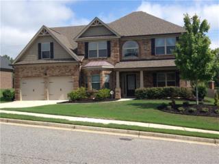 2009 Trinity Mill Drive, Dacula, GA 30019 (MLS #5800449) :: North Atlanta Home Team