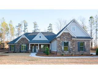 2464 Saint Martin Way, Monroe, GA 30656 (MLS #5800455) :: North Atlanta Home Team