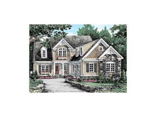 2113 Braswell Lane, Loganville, GA 30052 (MLS #5800502) :: North Atlanta Home Team
