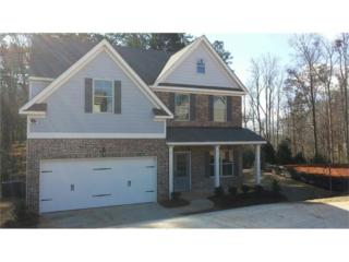 230 Pebblefield Trace, Lawrenceville, GA 30045 (MLS #5800539) :: North Atlanta Home Team