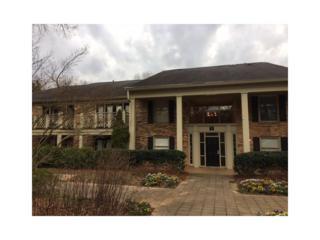3650 Ashford Dunwoody Road #321, Brookhaven, GA 30319 (MLS #5800547) :: North Atlanta Home Team