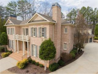 2701 Constant Landing, Marietta, GA 30066 (MLS #5800561) :: North Atlanta Home Team