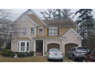 1247 Glen Devon Place, Powder Springs, GA 30127 (MLS #5800576) :: North Atlanta Home Team