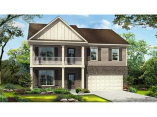 90 Reliance Lane, Dallas, GA 30157 (MLS #5800693) :: North Atlanta Home Team