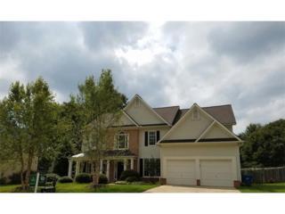 930 Pebblestone Court, Alpharetta, GA 30009 (MLS #5800755) :: North Atlanta Home Team