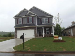 230 Renford Road, Ball Ground, GA 30107 (MLS #5800781) :: North Atlanta Home Team