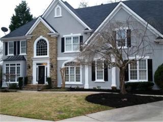 470 Guildhall Grove, Johns Creek, GA 30022 (MLS #5800833) :: North Atlanta Home Team