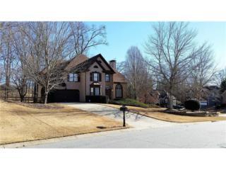 4765 Dartmoor Lane, Suwanee, GA 30024 (MLS #5800900) :: North Atlanta Home Team